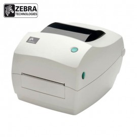 Impressora de Etiquetas Térmica GC420T - Zebra